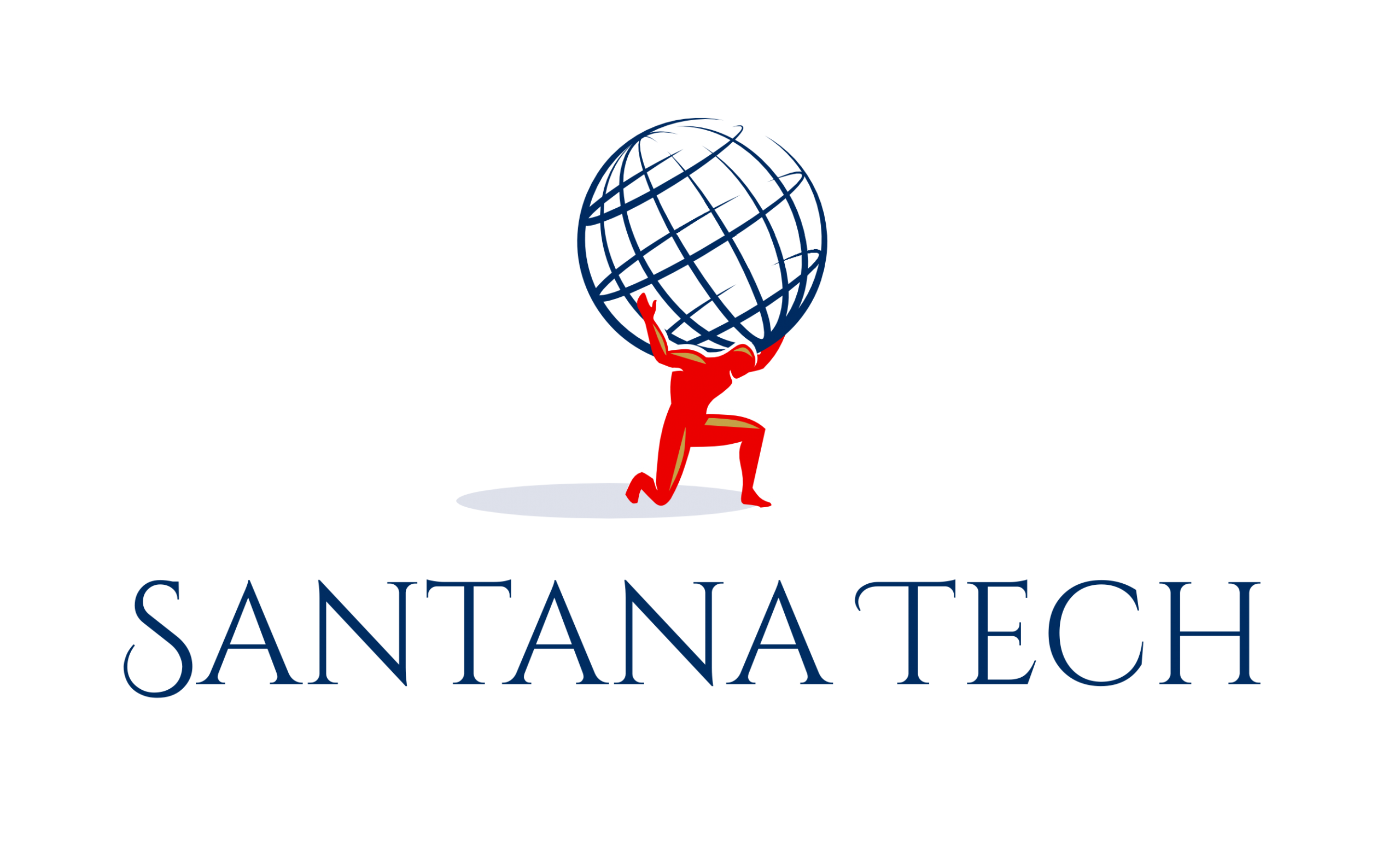 Santana Tech LLC